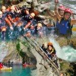turismo activo