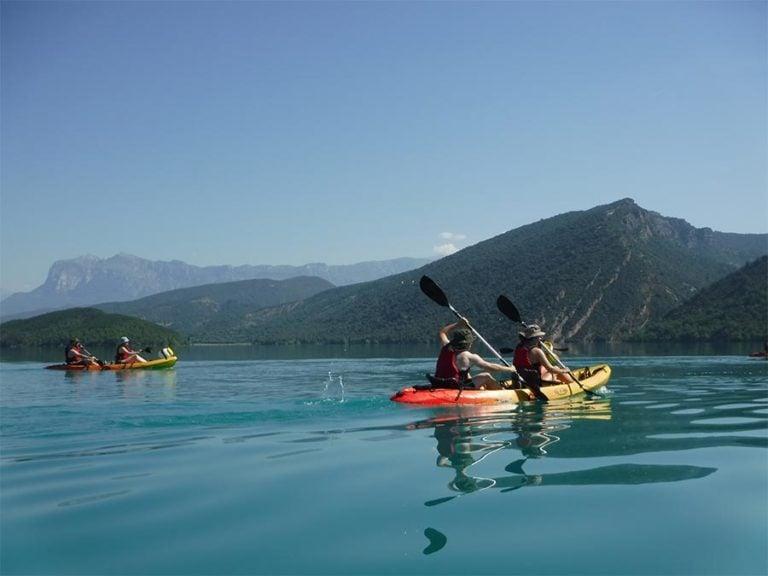 kayak-mediano-4